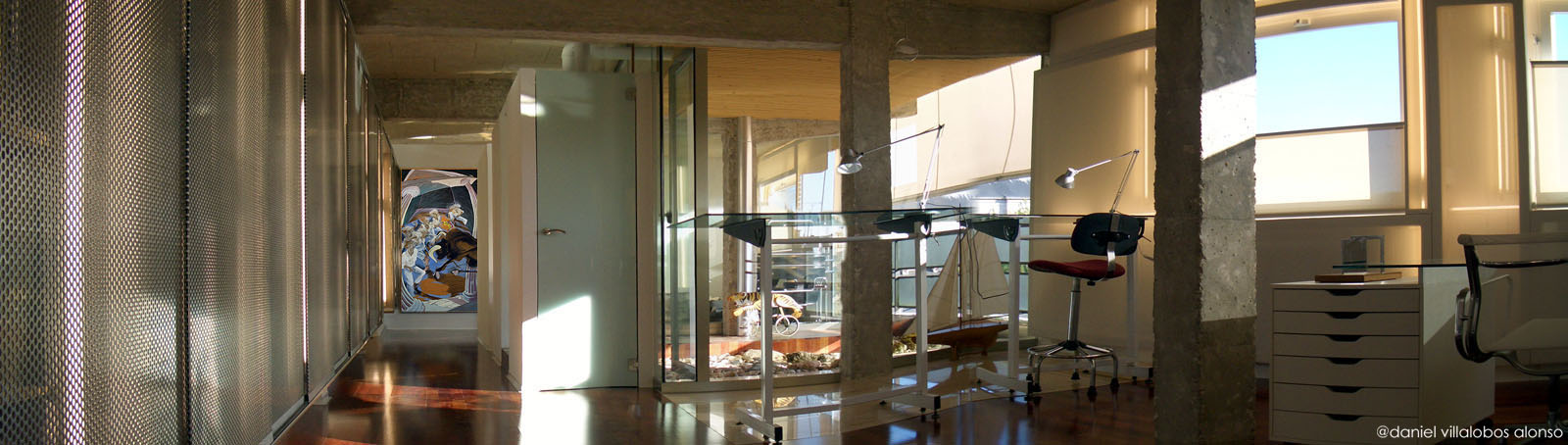 danielvillalobos-architecturexxithcentury-spanisharchitecture-14