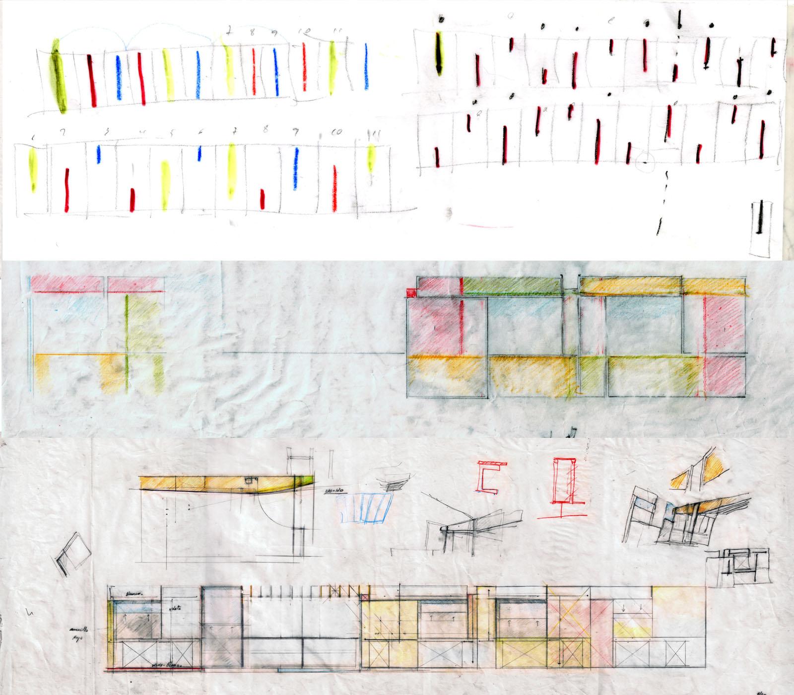 danielvillalobos-architecturexxithcentury-spanisharchitecture-3.2