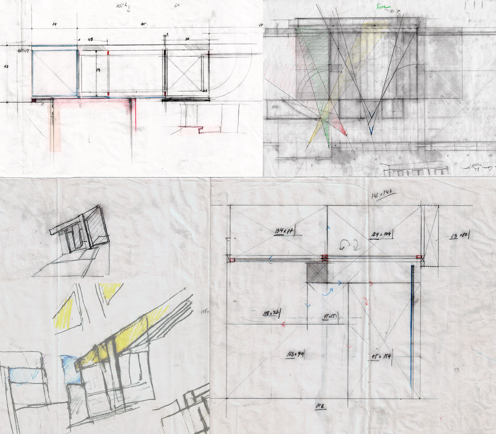 danielvillalobos-architecturexxithcentury-spanisharchitecture-3.3