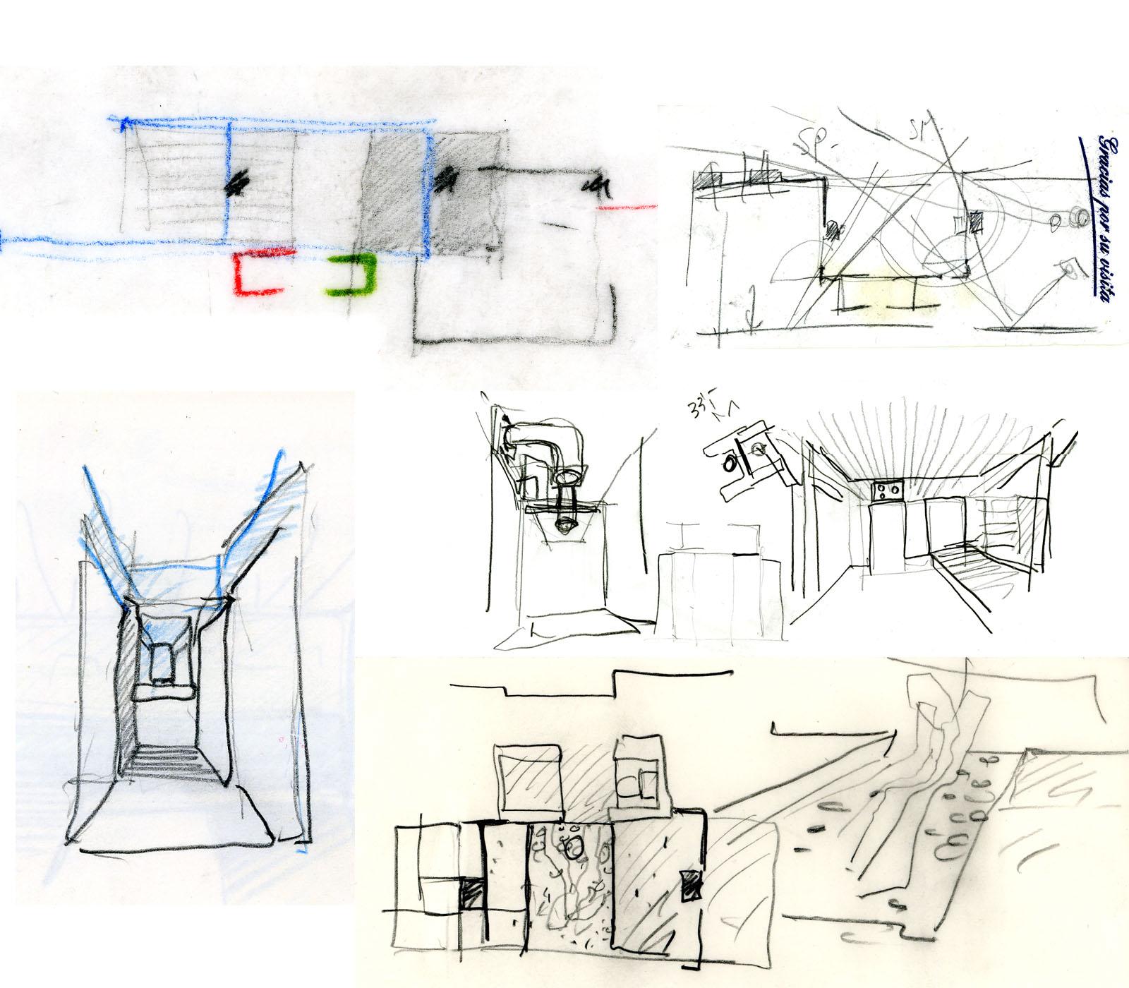 danielvillalobos-architecturexxithcentury-spanisharchitecture-3