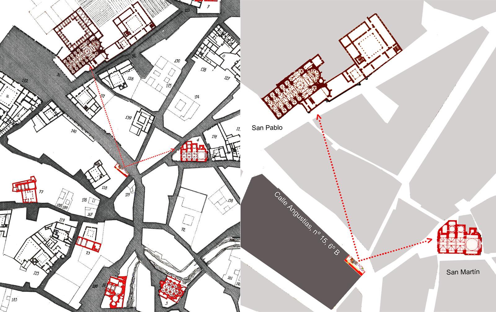 danielvillalobos-architecturexxithcentury-spanisharchitecture-4