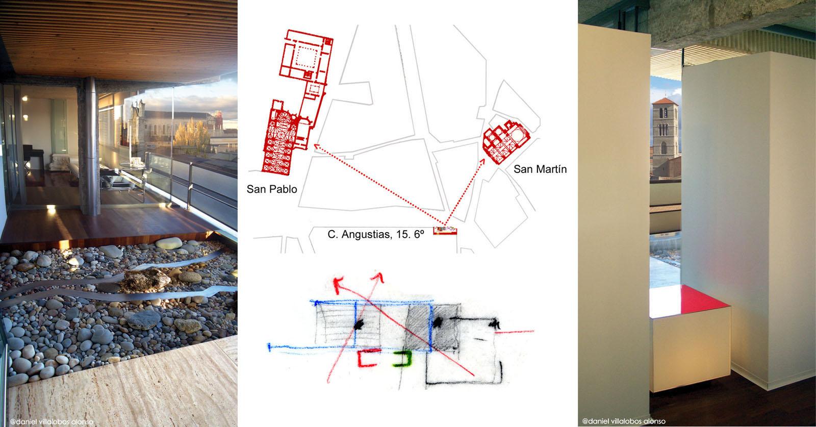 danielvillalobos-architecturexxithcentury-spanisharchitecture-6