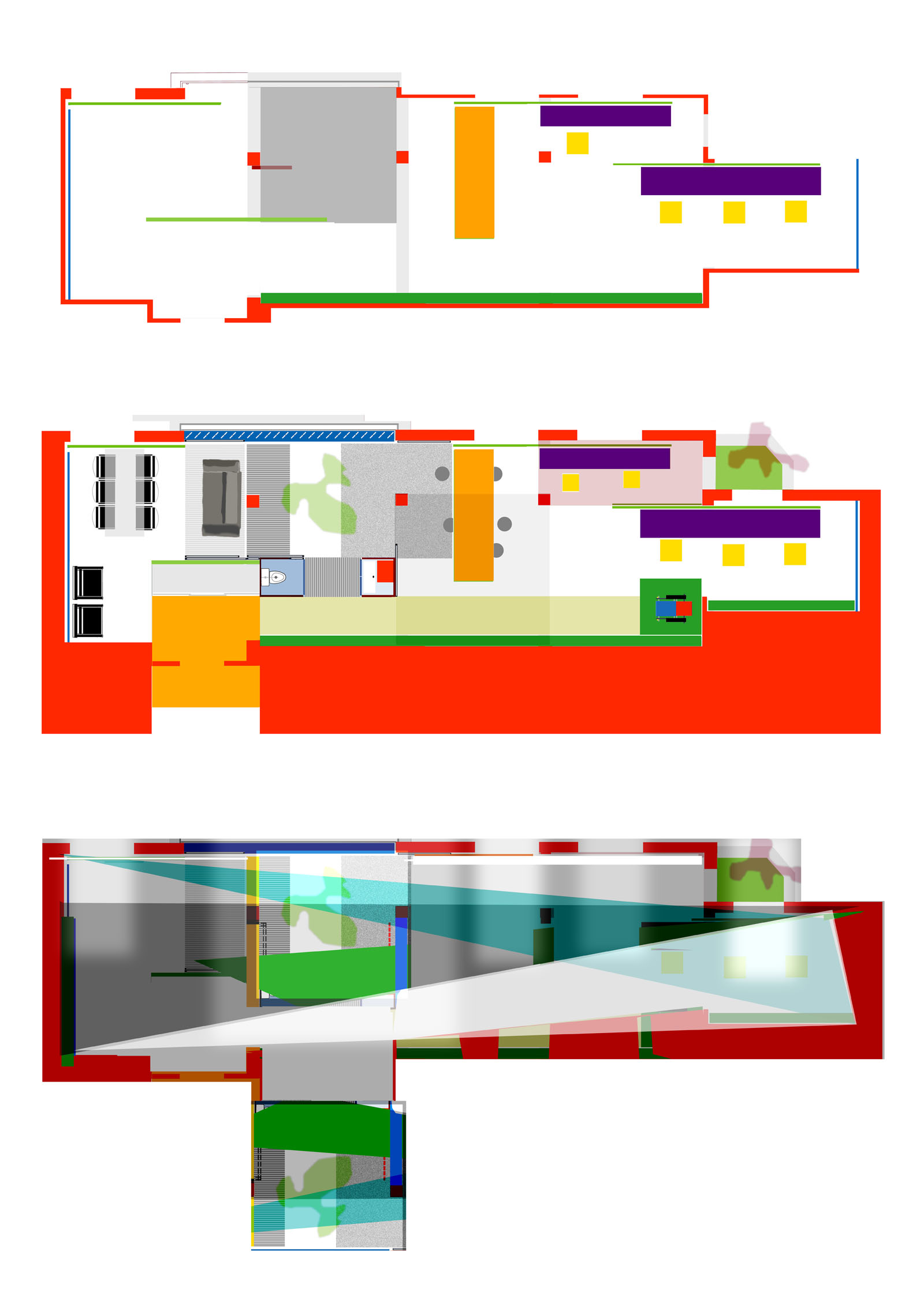 danielvillalobos-architecturexxithcentury-spanisharchitecture-8