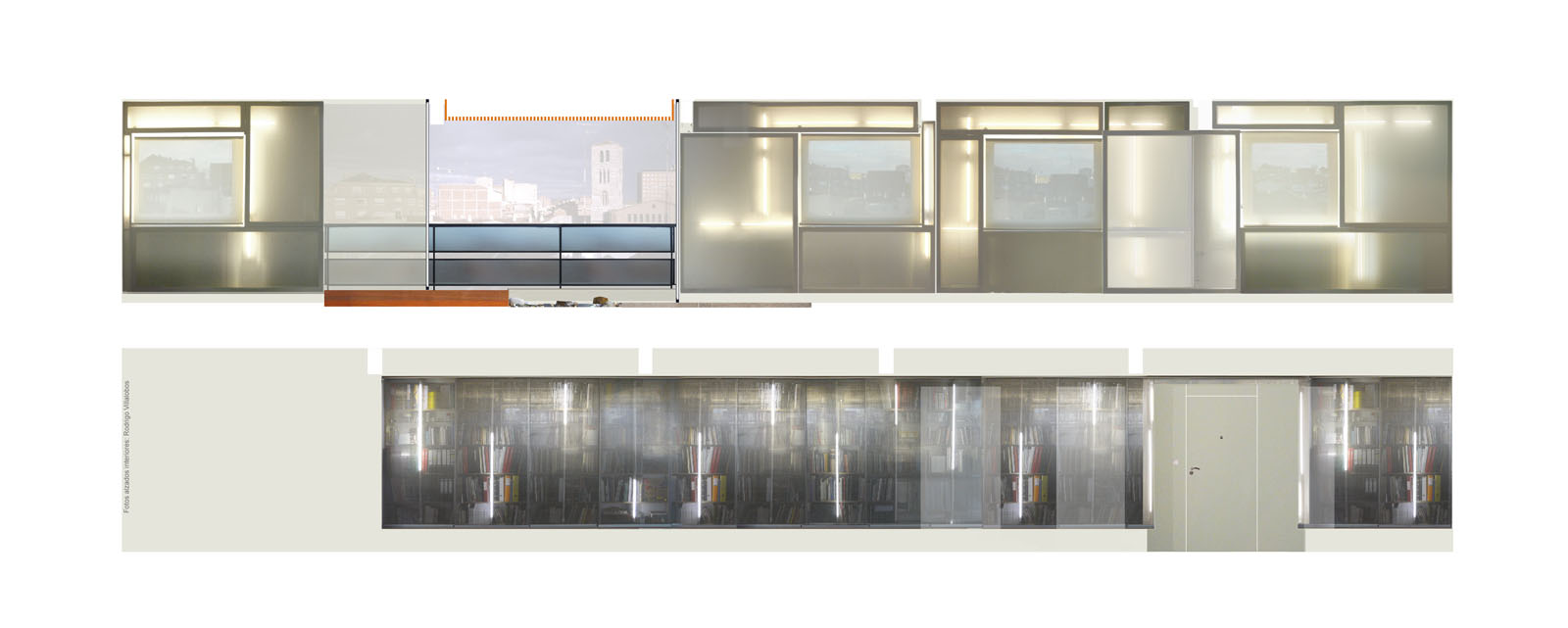 danielvillalobos-architecturexxithcentury-spanisharchitecture-9