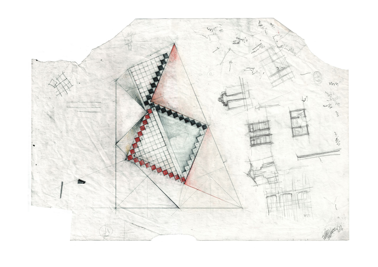 danielvillalobos-architecturexxthcentury-spanisharchitecture-schoolarchitectureproject-11