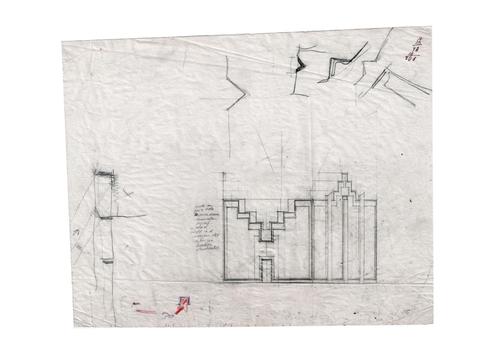 danielvillalobos-architecturexxthcentury-spanisharchitecture-schoolarchitectureproject-12