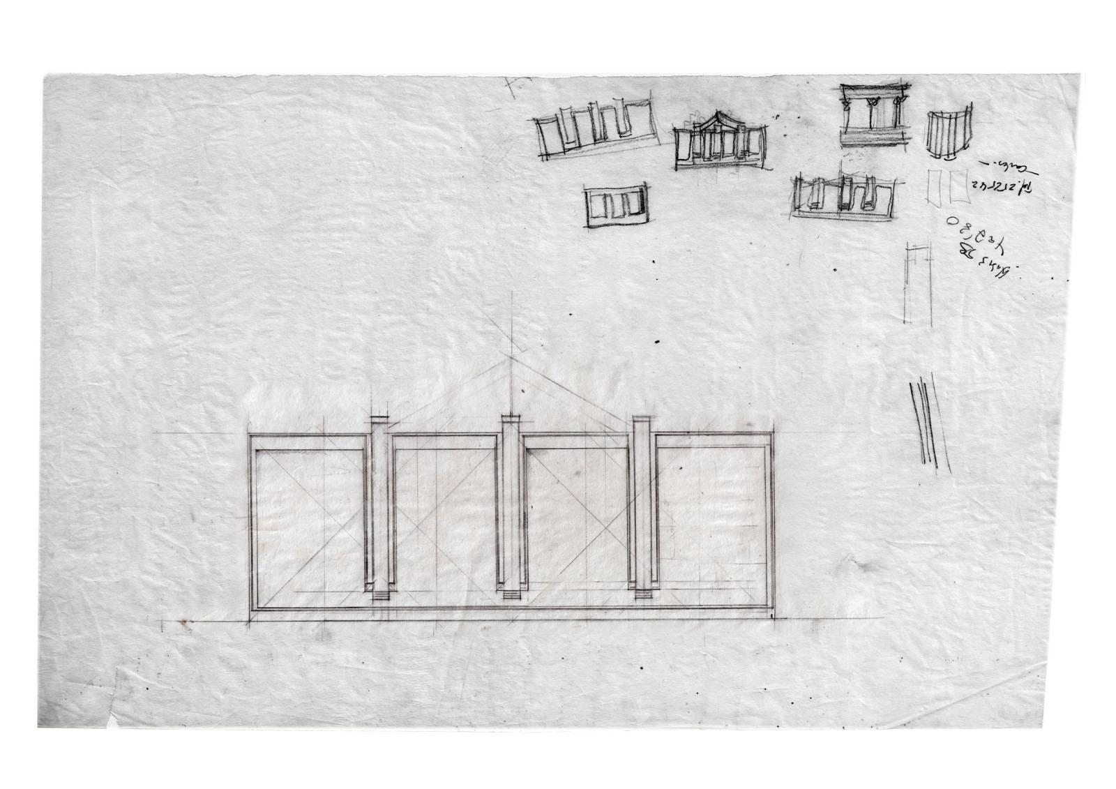 danielvillalobos-architecturexxthcentury-spanisharchitecture-schoolarchitectureproject-13