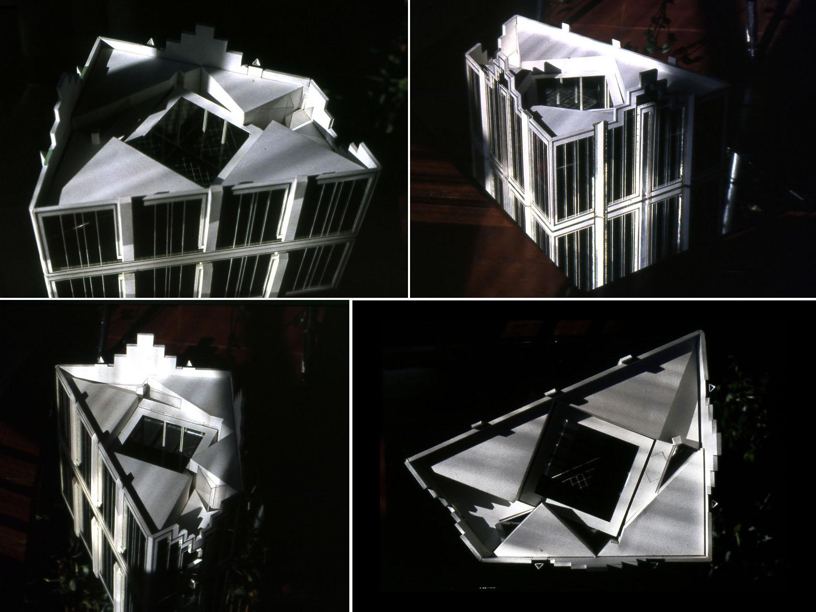 danielvillalobos-architecturexxthcentury-spanisharchitecture-schoolarchitectureproject-18