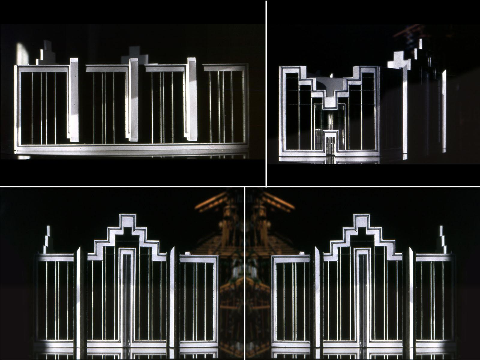 danielvillalobos-architecturexxthcentury-spanisharchitecture-schoolarchitectureproject-18.2