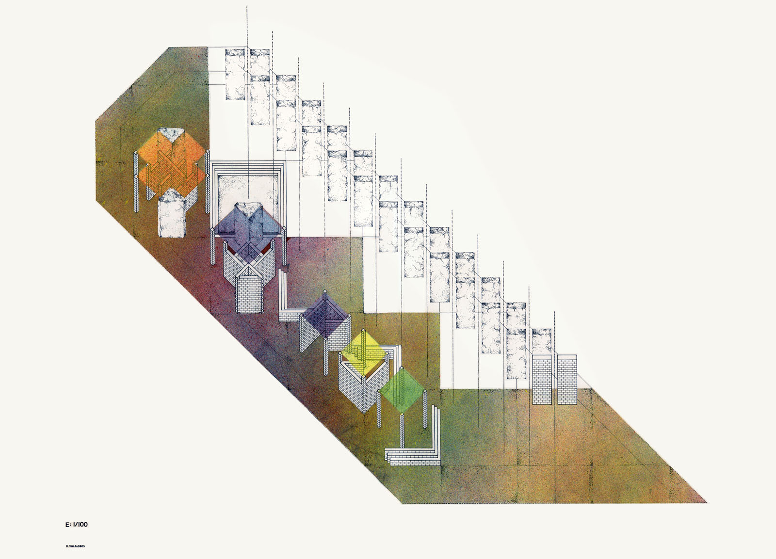 danielvillalobos-architecturexxthcentury-spanisharchitecture-schoolarchitectureproject-3