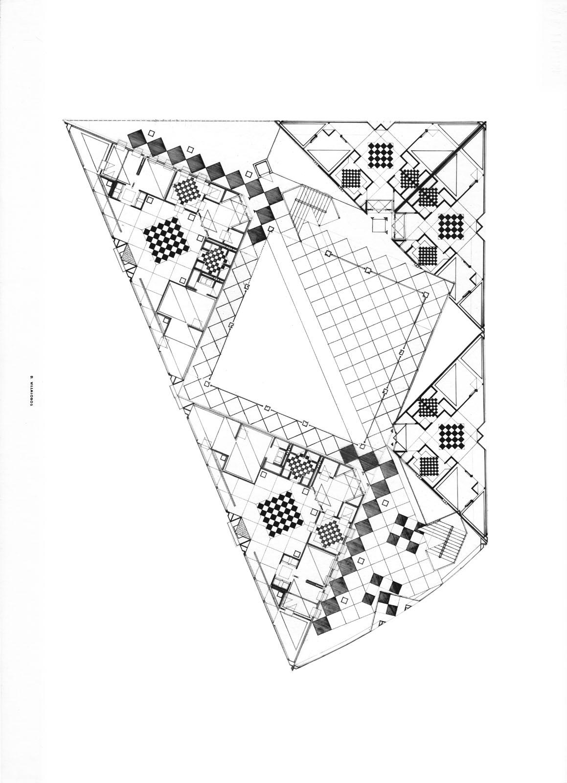 danielvillalobos-architecturexxthcentury-spanisharchitecture-schoolarchitectureproject-4