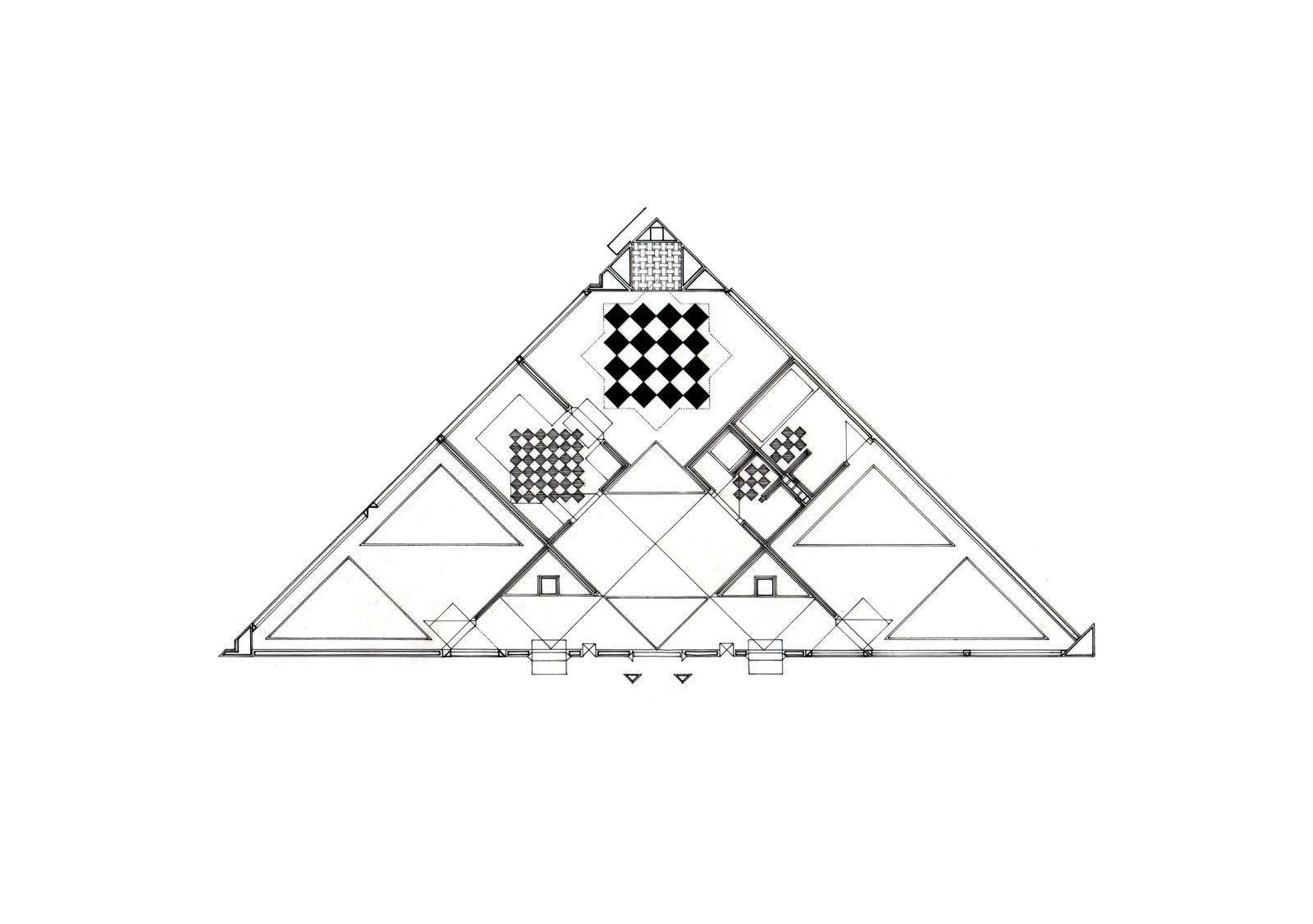 danielvillalobos-architecturexxthcentury-spanisharchitecture-schoolarchitectureproject-7