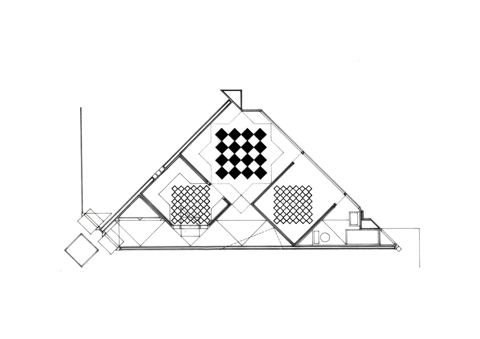 danielvillalobos-architecturexxthcentury-spanisharchitecture-schoolarchitectureproject-8