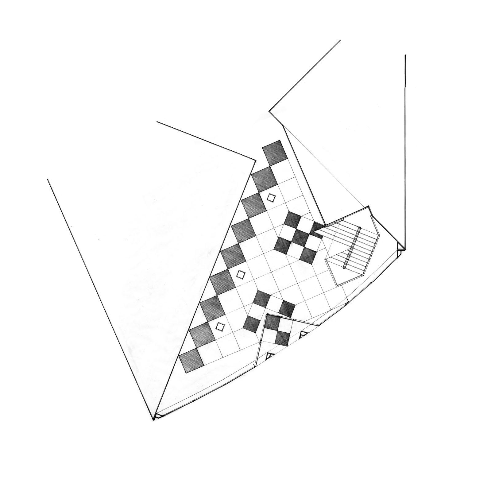 danielvillalobos-architecturexxthcentury-spanisharchitecture-schoolarchitectureproject-9