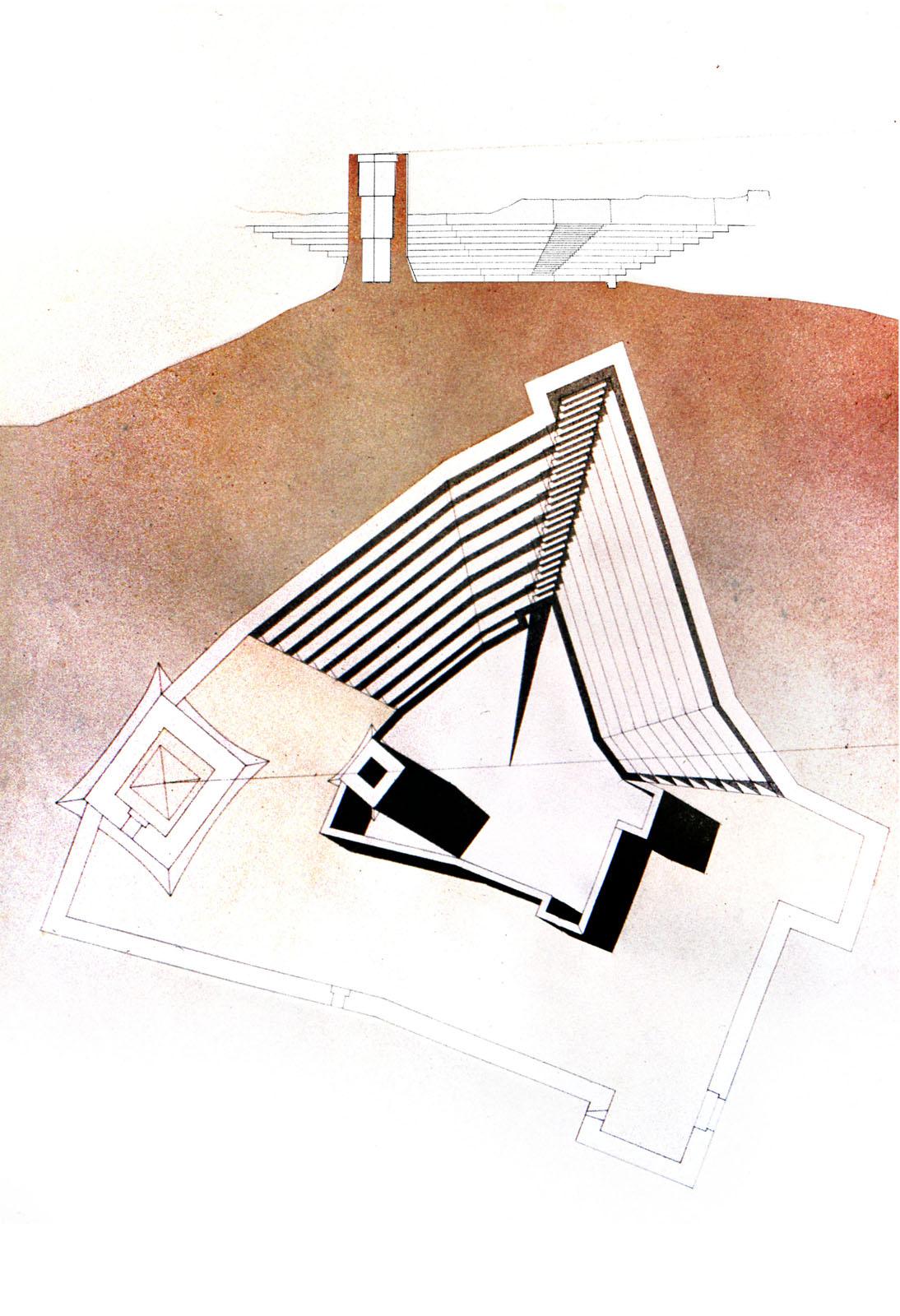 danielvillalobos-biennaledivenezia-architecture-julietromeocastles-2