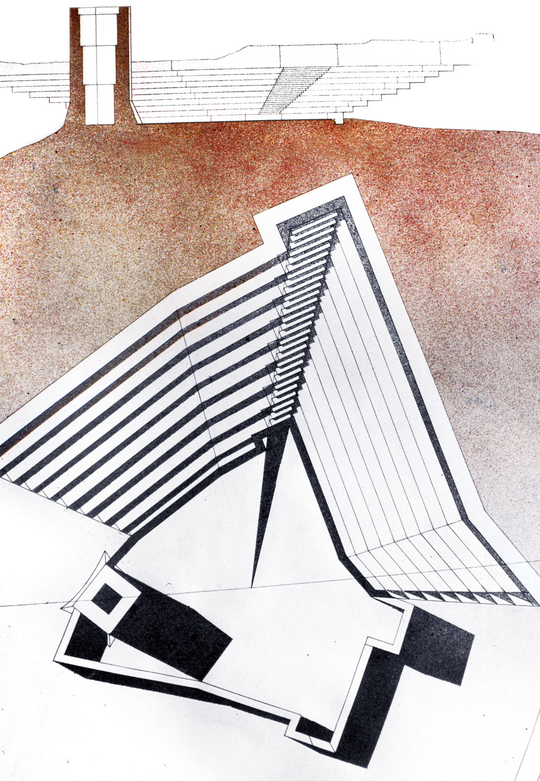danielvillalobos-biennaledivenezia-architecture-julietromeocastles-3