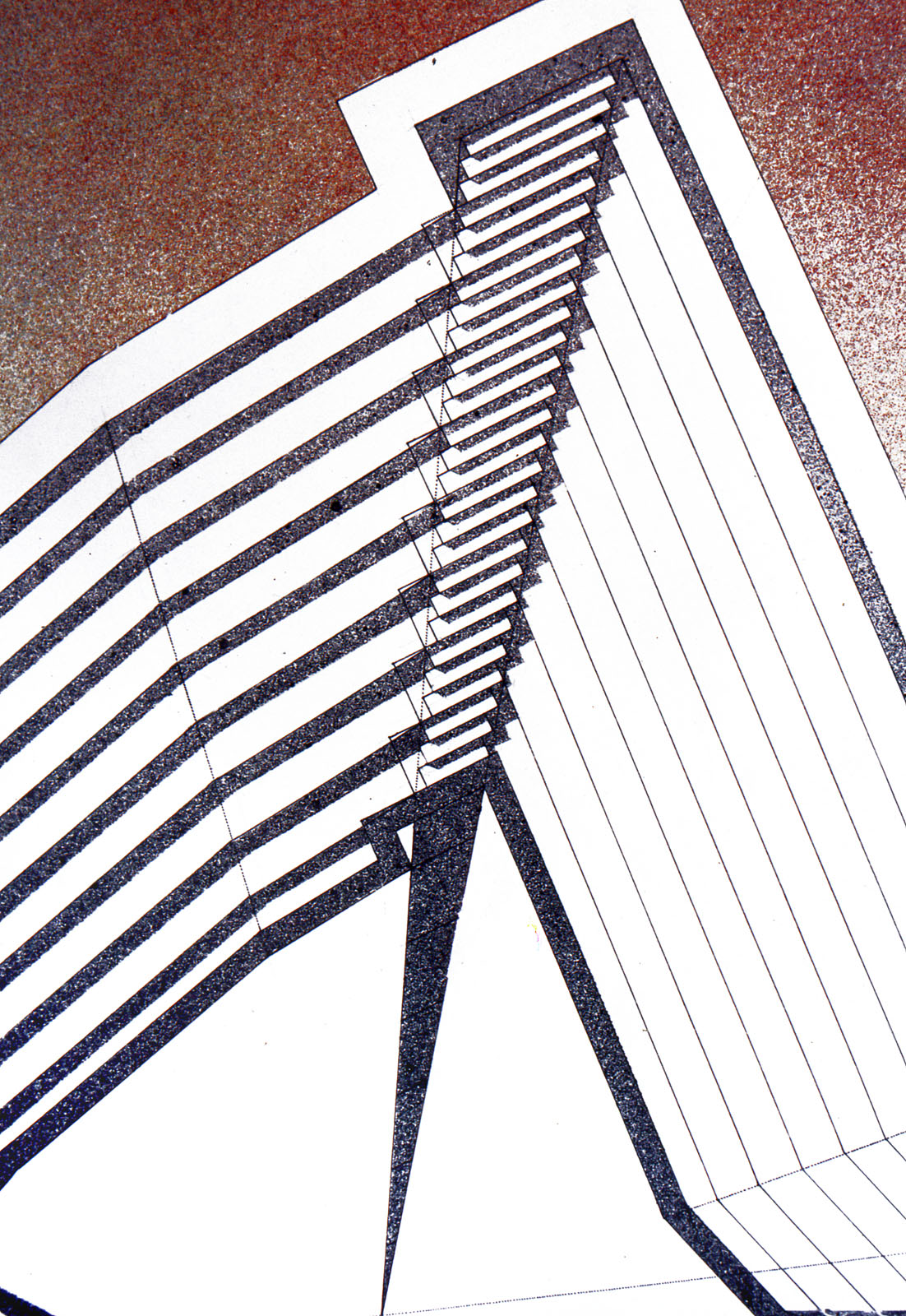 danielvillalobos-biennaledivenezia-architecture-julietromeocastles-4