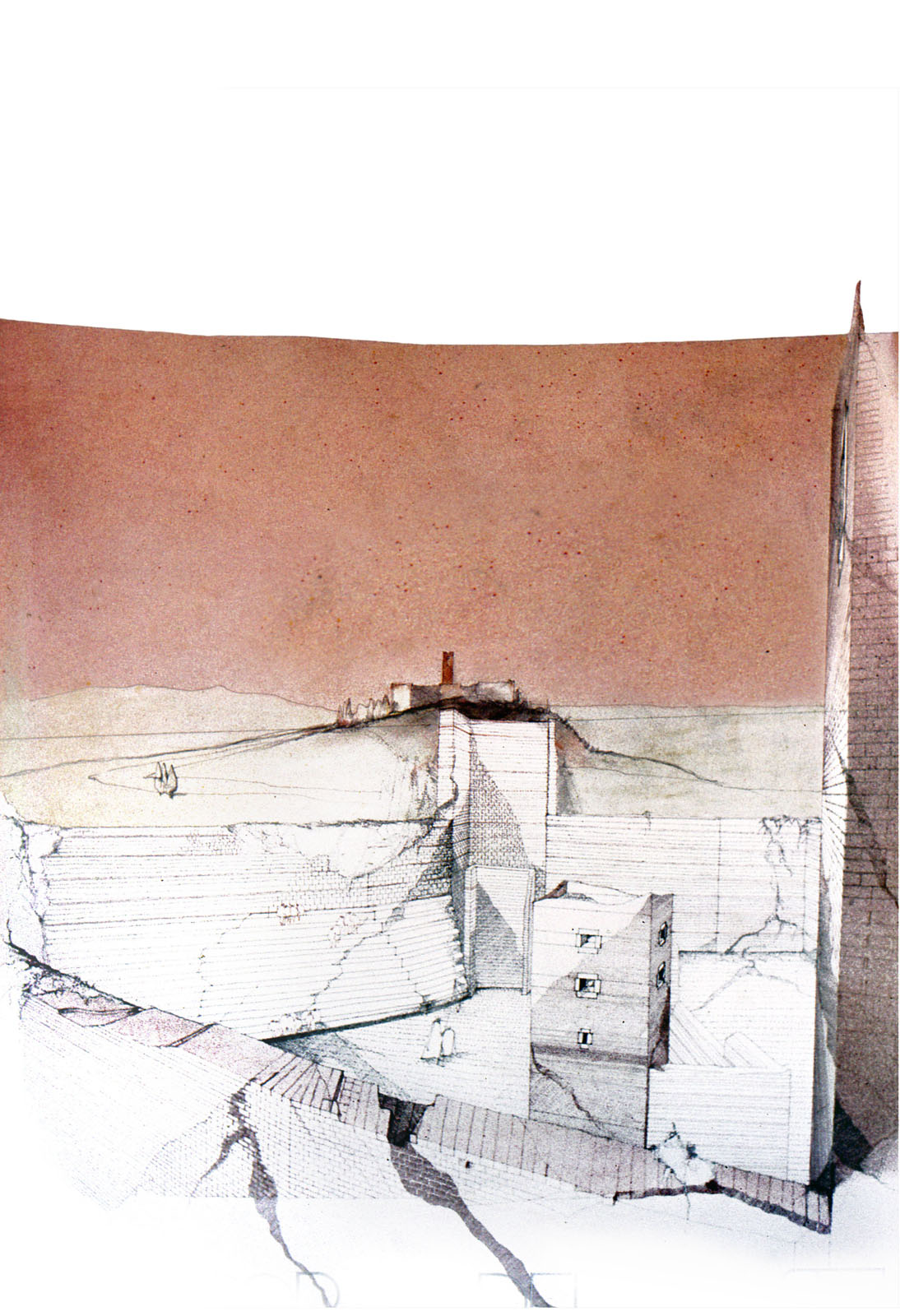 danielvillalobos-biennaledivenezia-architecture-julietromeocastles-5