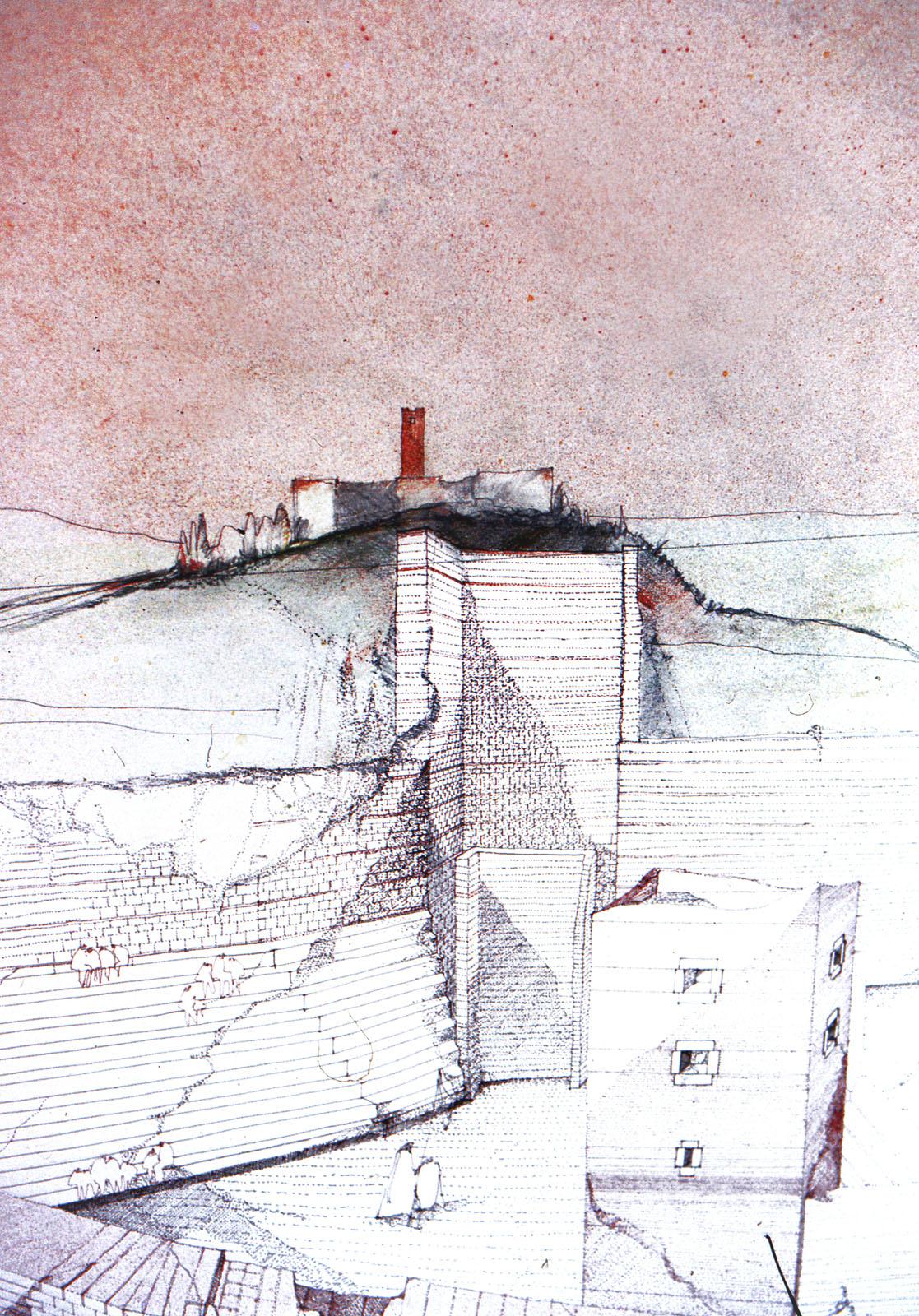 danielvillalobos-biennaledivenezia-architecture-julietromeocastles-6
