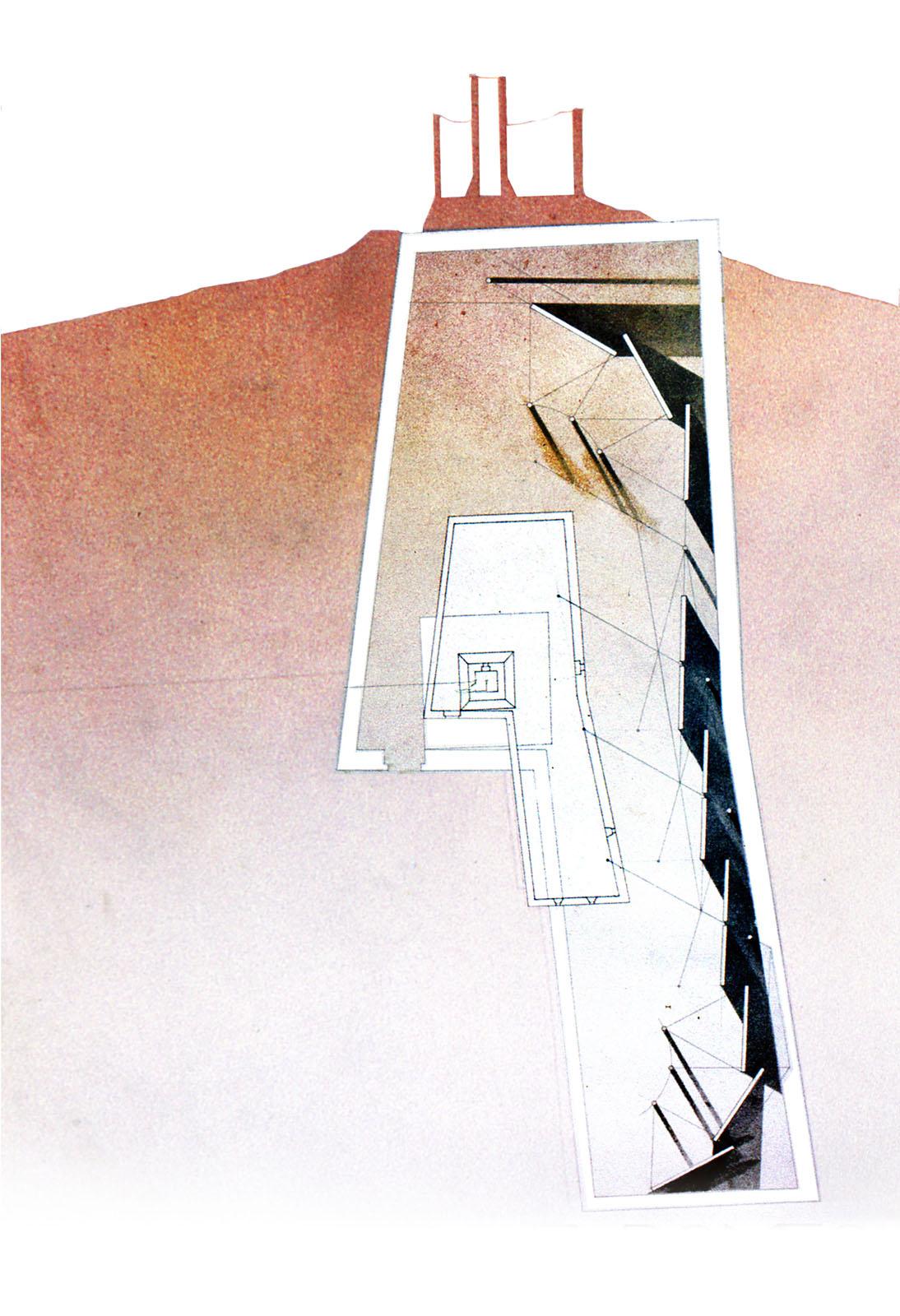 danielvillalobos-biennaledivenezia-architecture-julietromeocastles-7