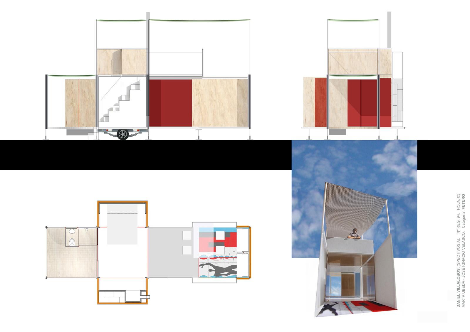 danielvillalobosalonso-spanisharchitecture-portablehome-2