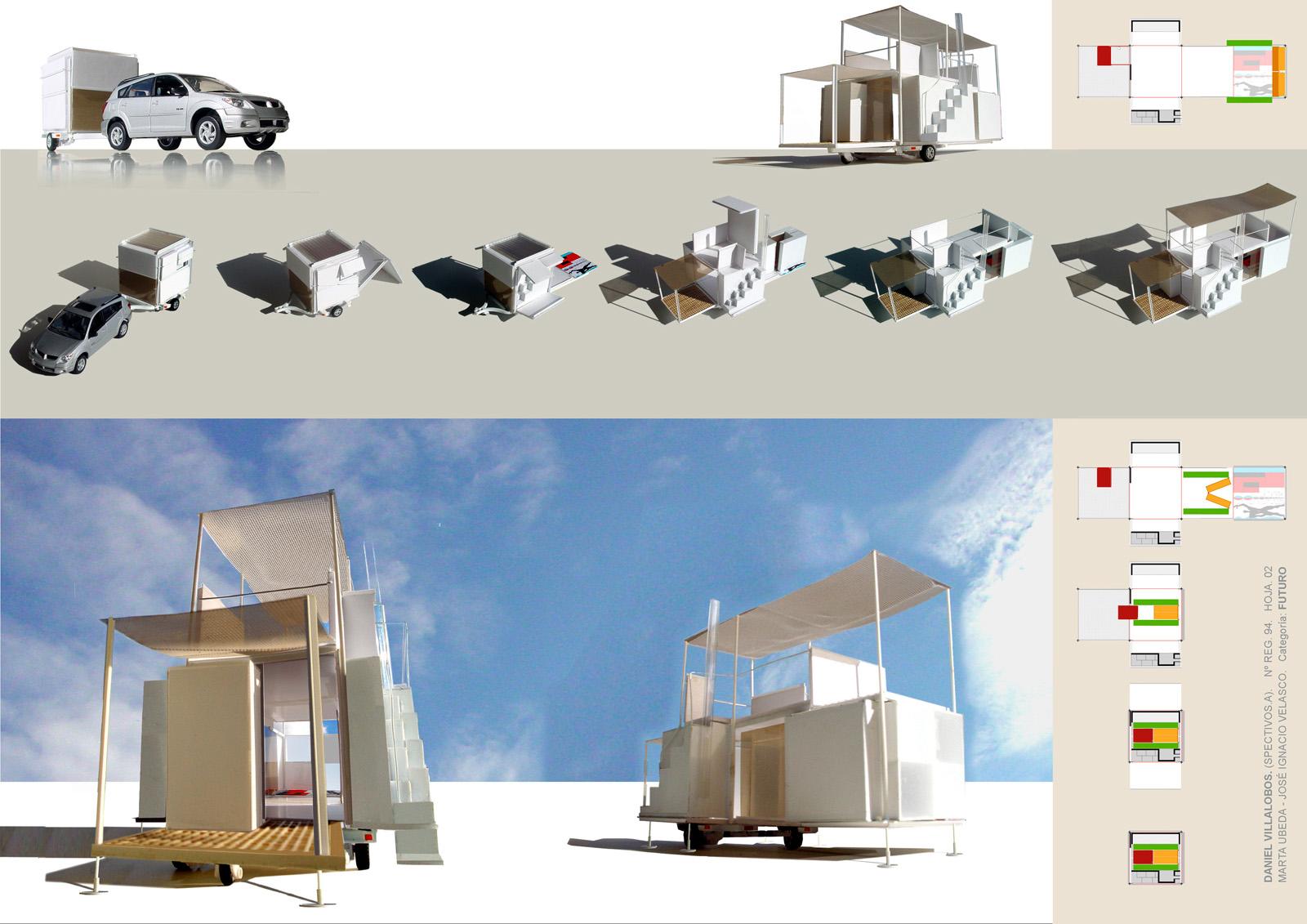 danielvillalobosalonso-spanisharchitecture-portablehome-4