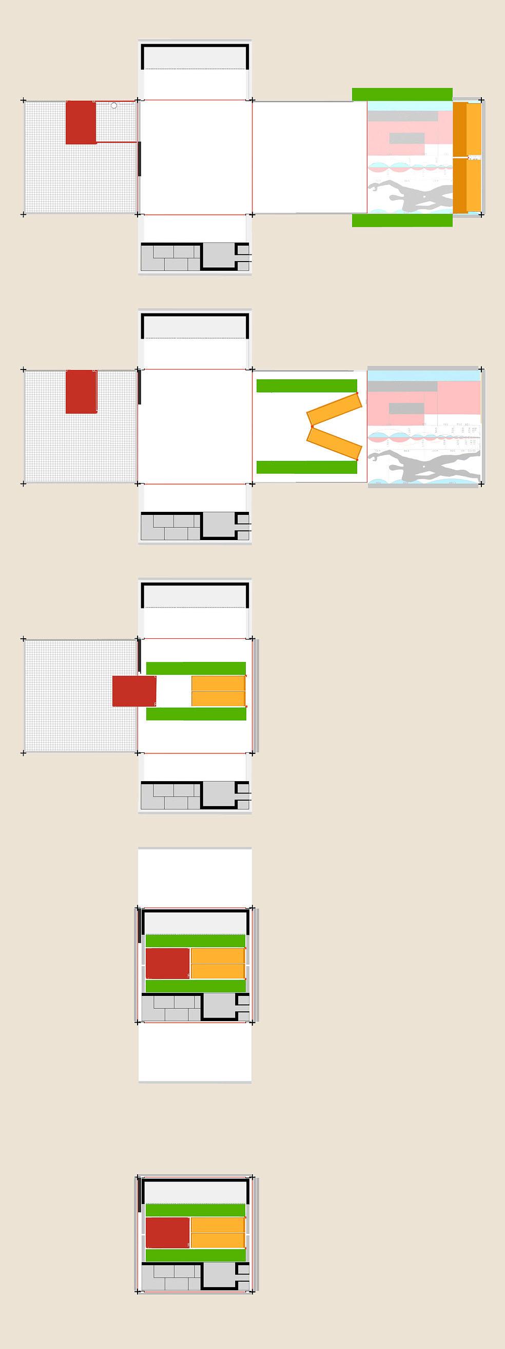 danielvillalobosalonso-spanisharchitecture-portablehome-8