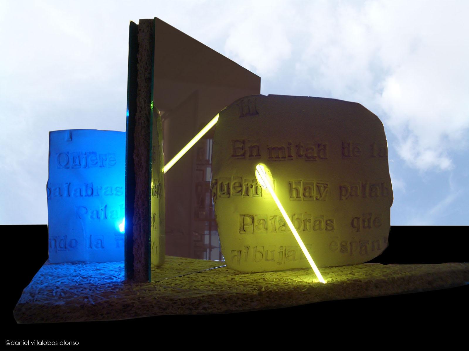 panies-danielvillalobos-spanish-artinstallation-twentyfirstcentury-7