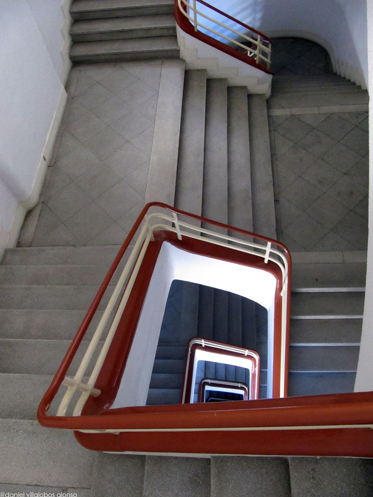 danielvillalobos-cines-digitalphotographies-modernarchitecture-12