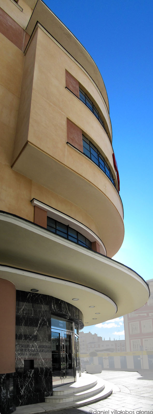 danielvillalobos-cines-digitalphotographies-modernarchitecture-15
