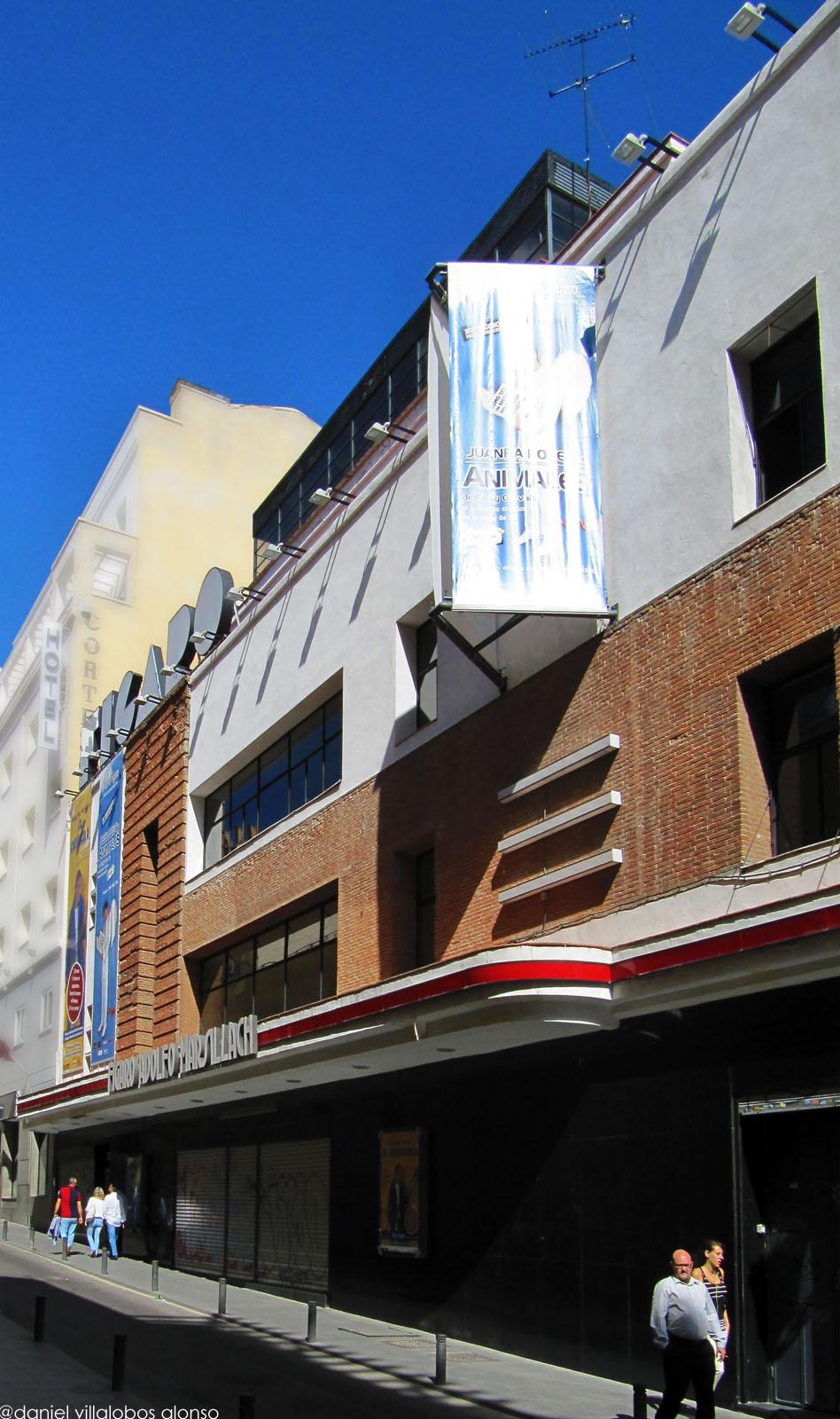 danielvillalobos-cines-digitalphotographies-modernarchitecture-19