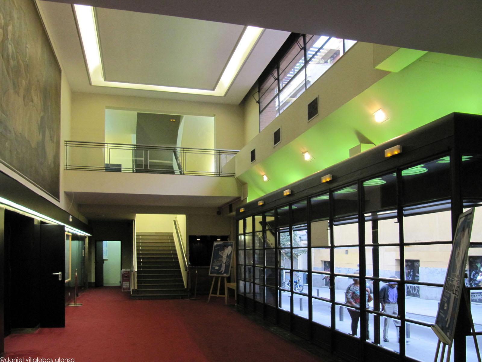 danielvillalobos-cines-digitalphotographies-modernarchitecture-23