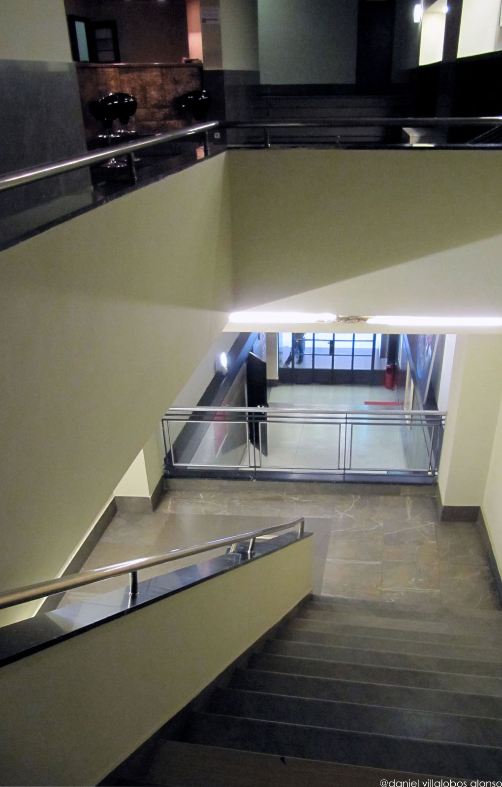 danielvillalobos-cines-digitalphotographies-modernarchitecture-25