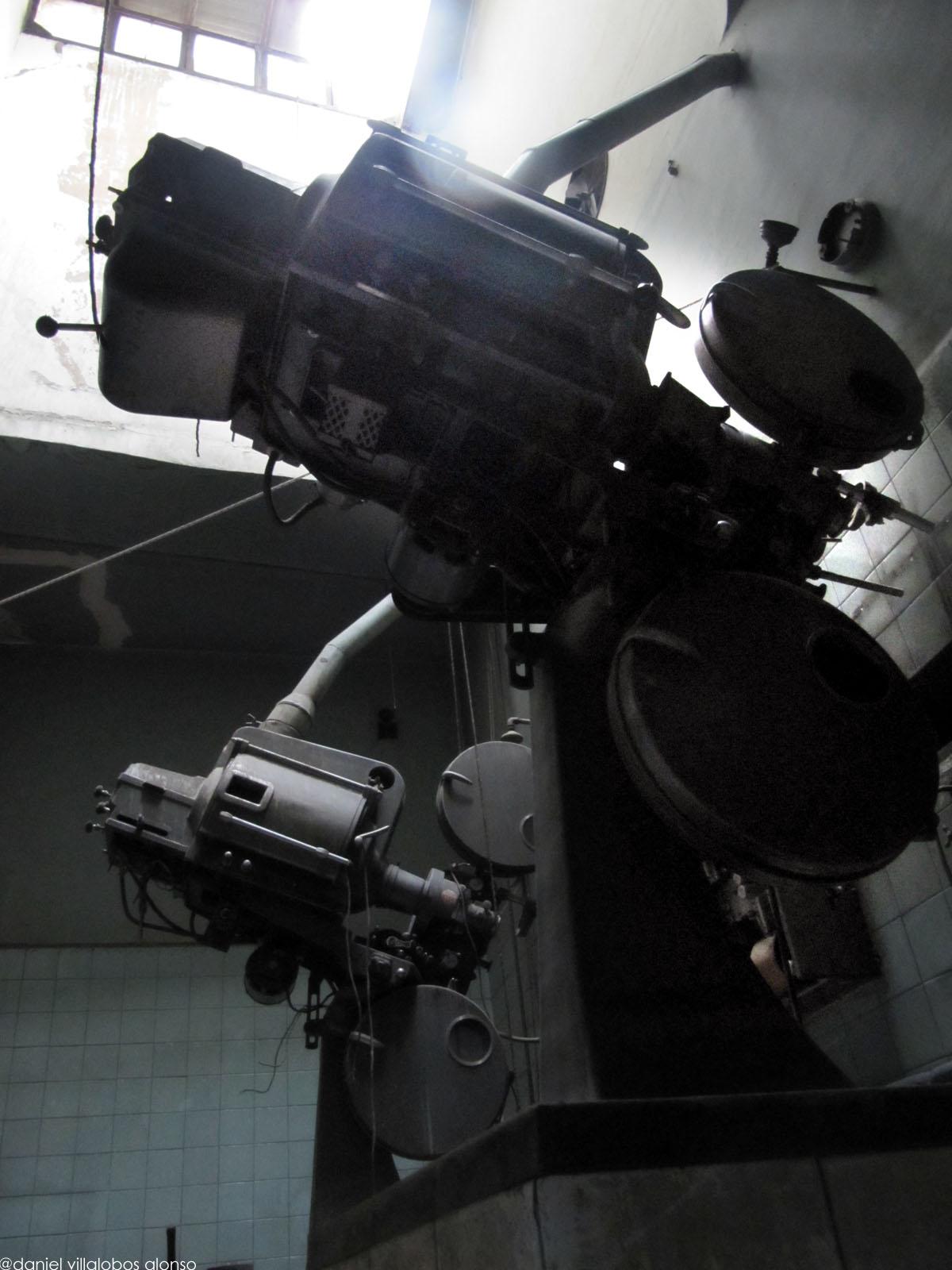 danielvillalobos-cines-digitalphotographies-modernarchitecture-30
