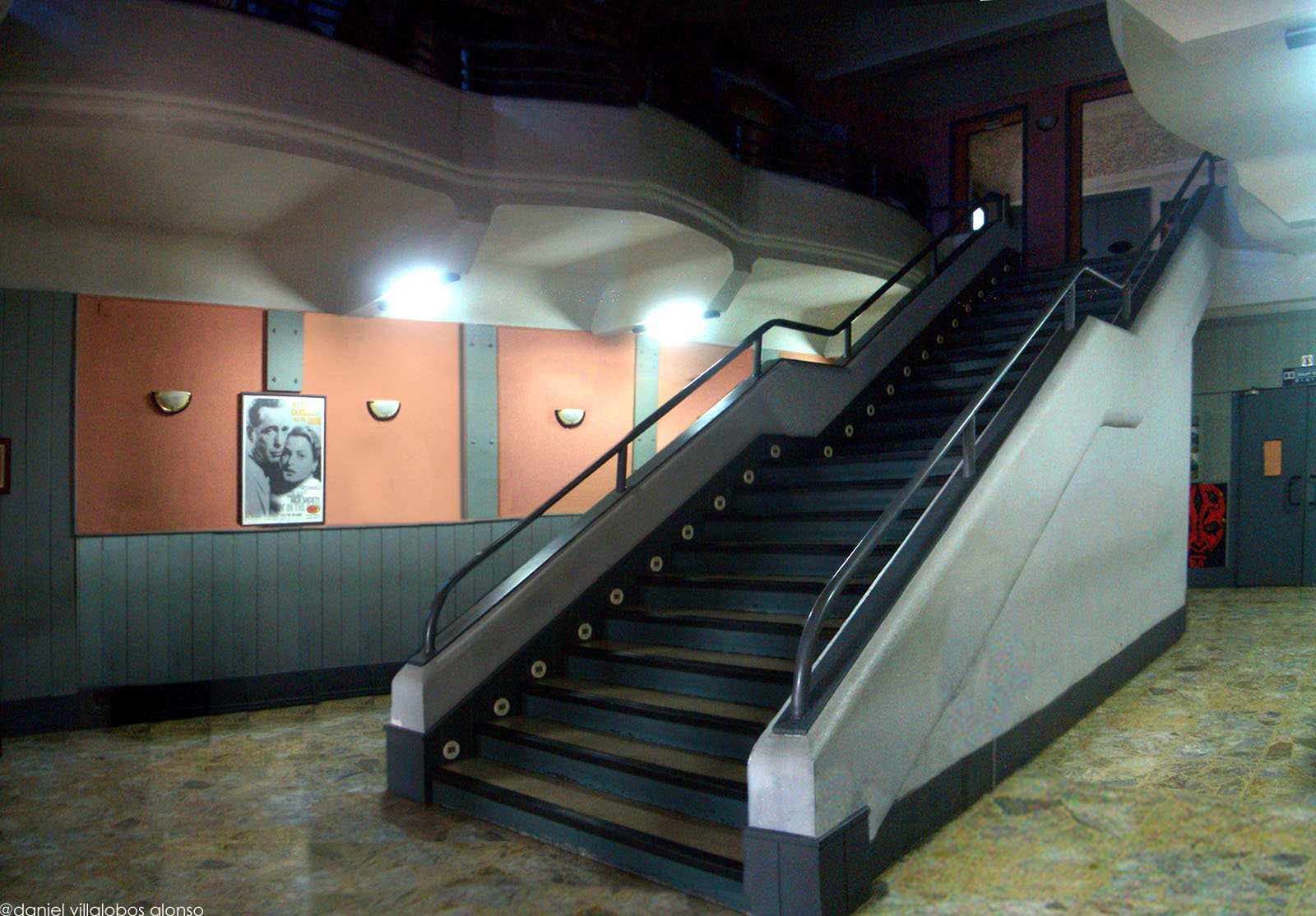 danielvillalobos-cines-digitalphotographies-modernarchitecture-33