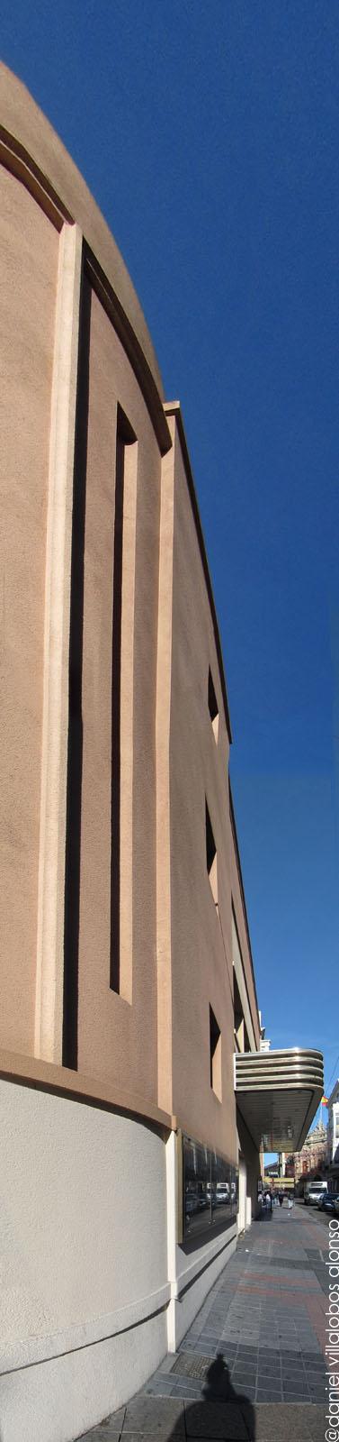 danielvillalobos-cines-digitalphotographies-modernarchitecture-44