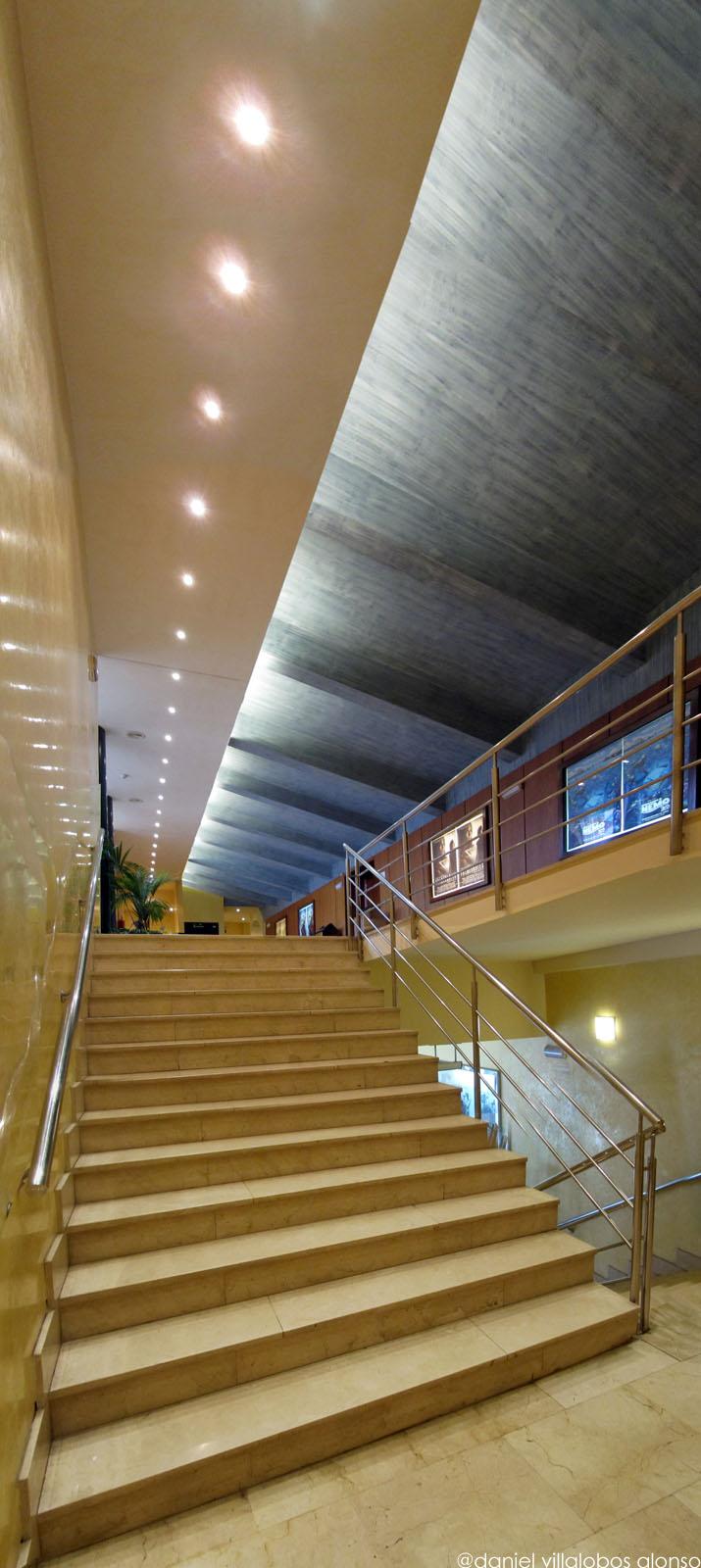 danielvillalobos-cines-digitalphotographies-modernarchitecture-46