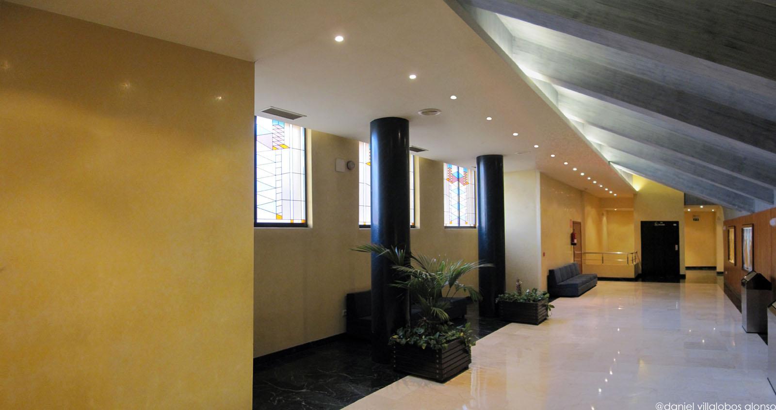 danielvillalobos-cines-digitalphotographies-modernarchitecture-47