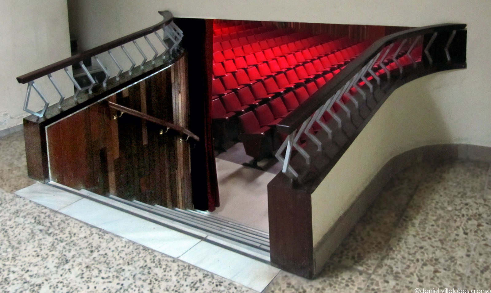 danielvillalobos-cines-digitalphotographies-modernarchitecture-54
