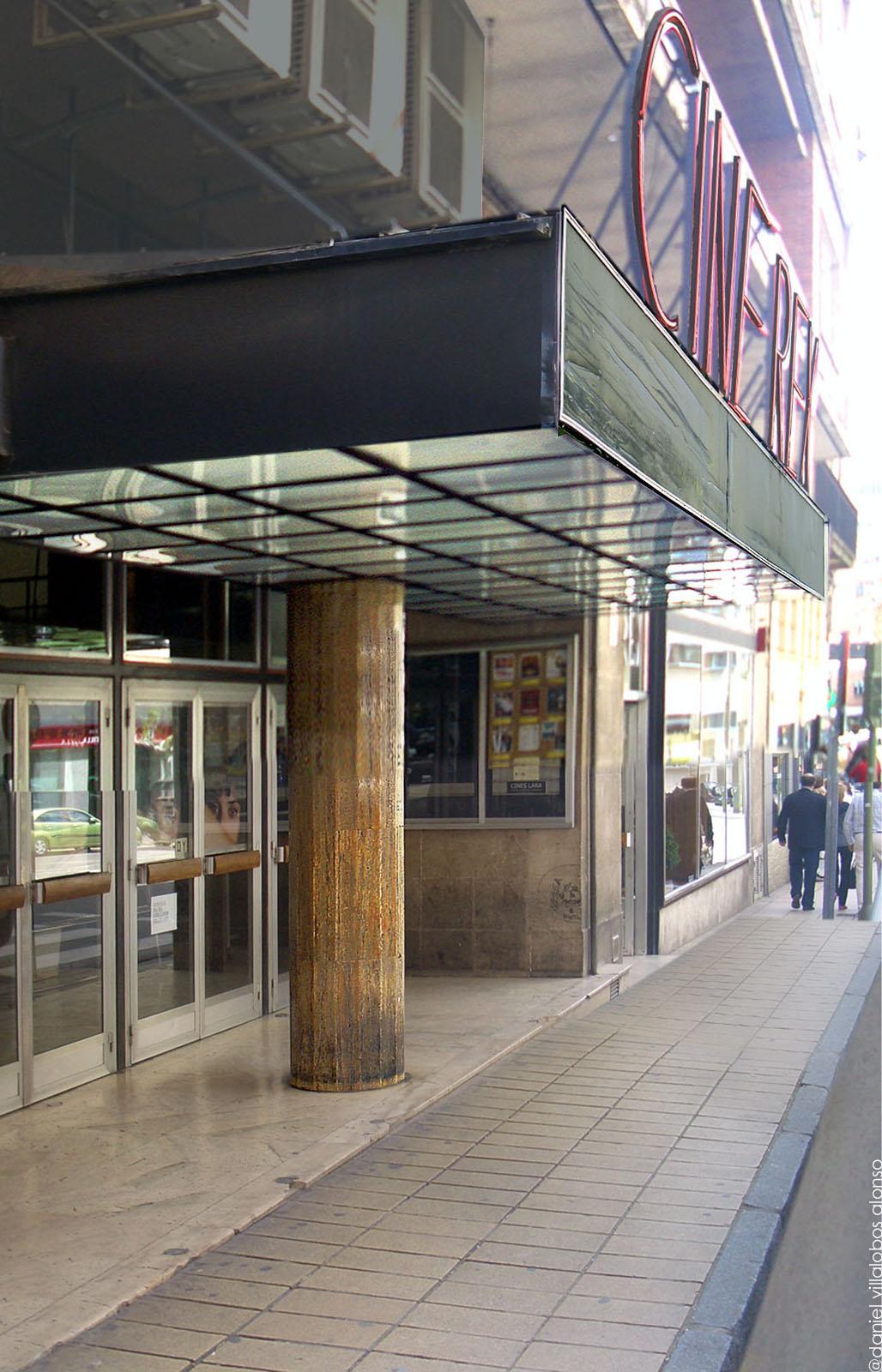 danielvillalobos-cines-digitalphotographies-modernarchitecture-57