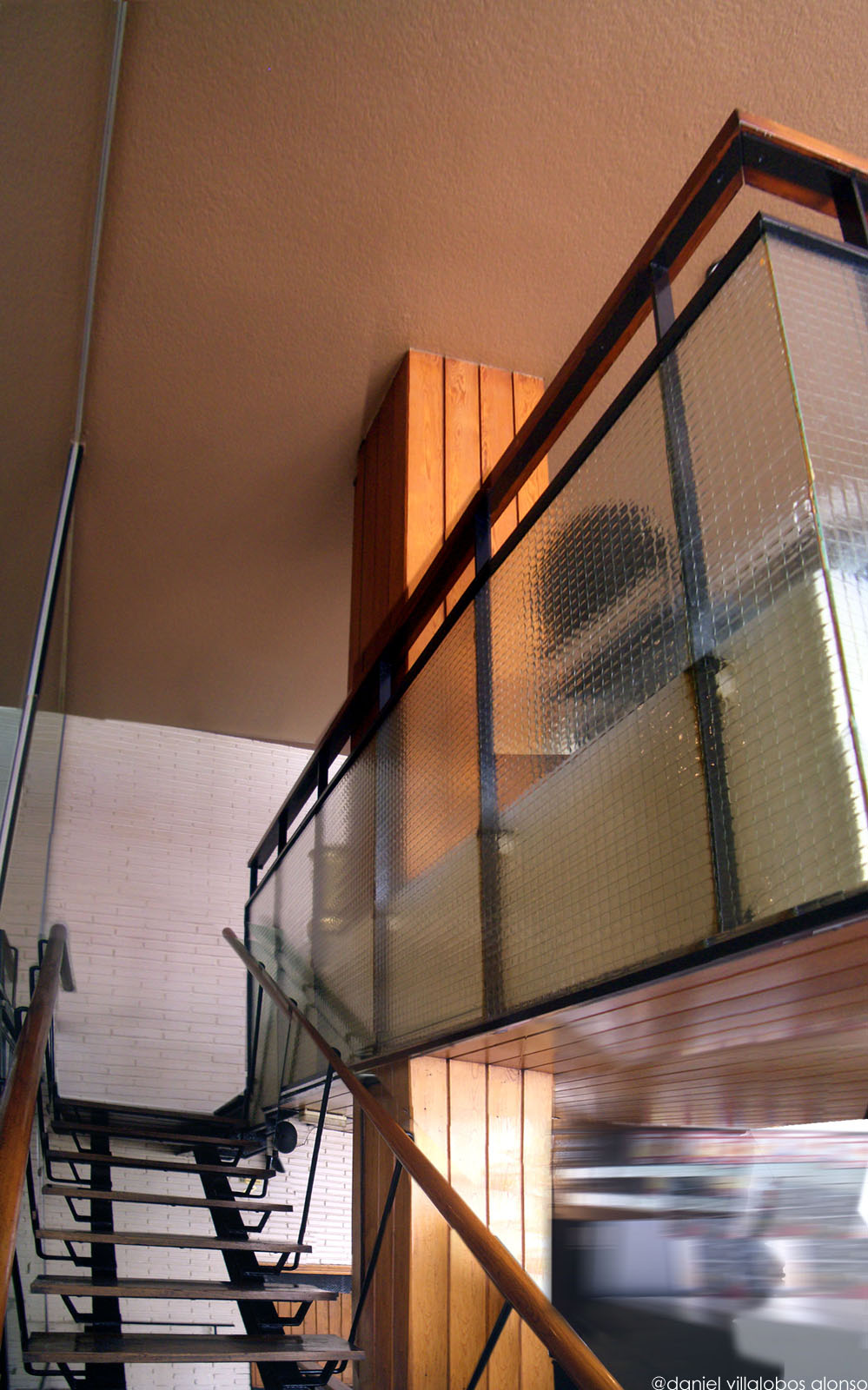 danielvillalobos-cines-digitalphotographies-modernarchitecture-61