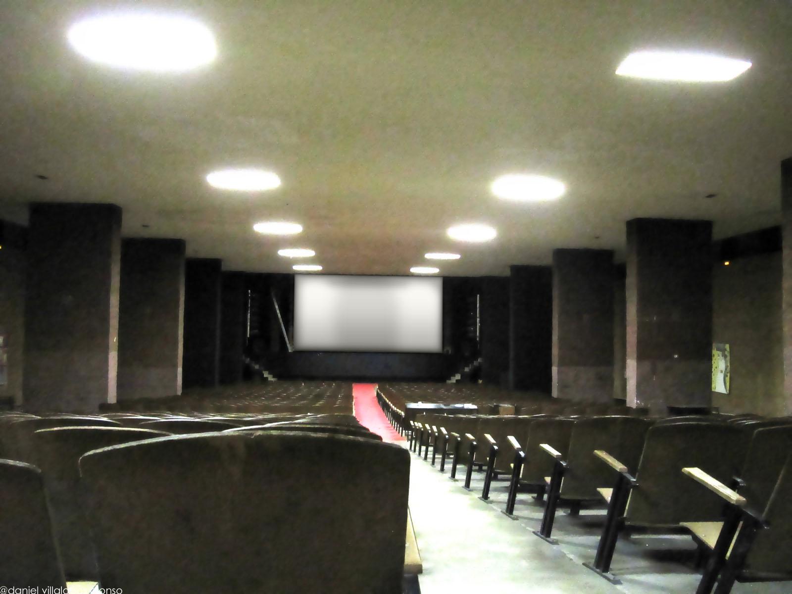 danielvillalobos-cines-digitalphotographies-modernarchitecture-71