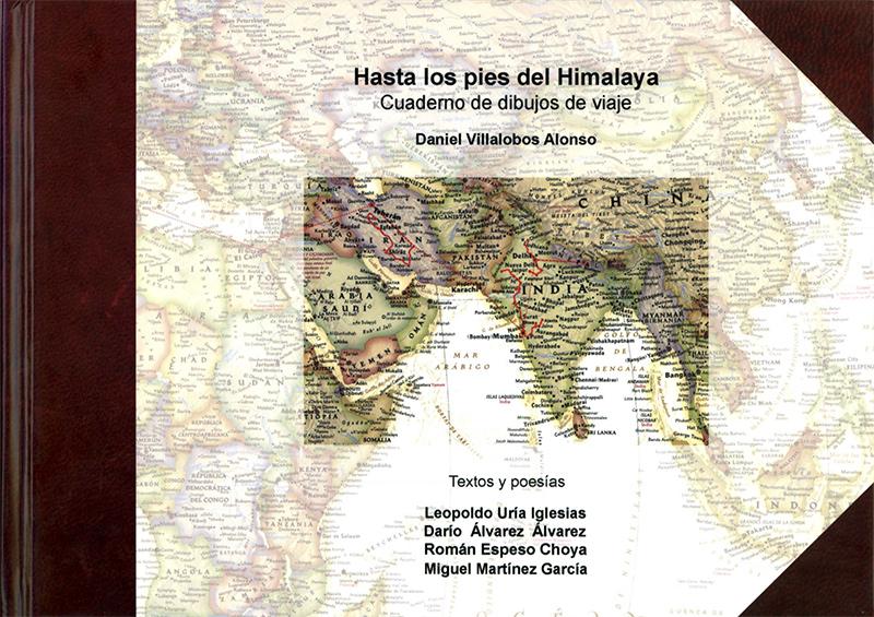 2004_daniel_villalobos_hasta_los_pies_del_himalaya