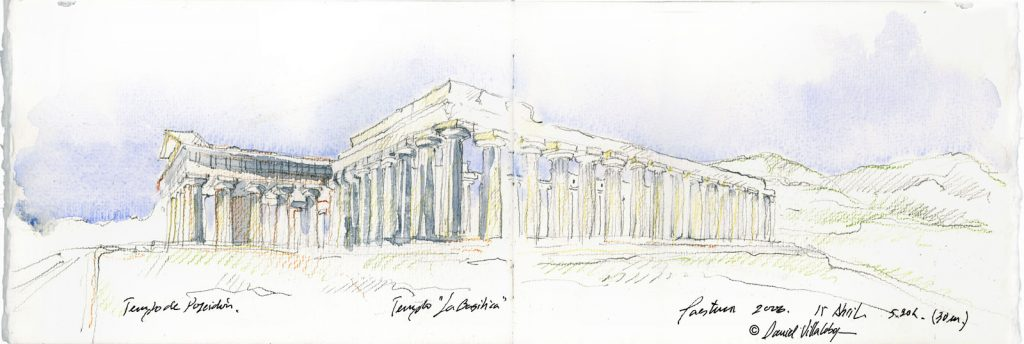 danielvillalobos-architecture-sketchbook-sketch-italy-4
