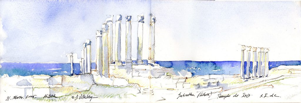 danielvillalobos-architecture-sketchbook-sketch-libya-11