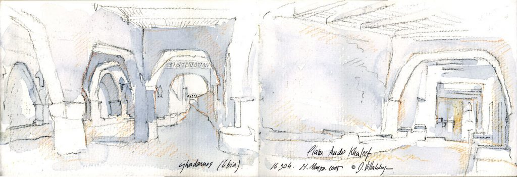 danielvillalobos-architecture-sketchbook-sketch-libya-3