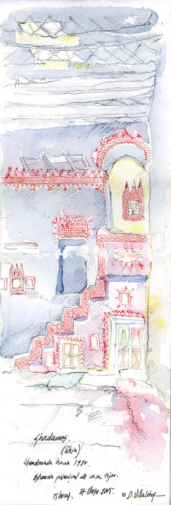 danielvillalobos-architecture-sketchbook-sketch-libya