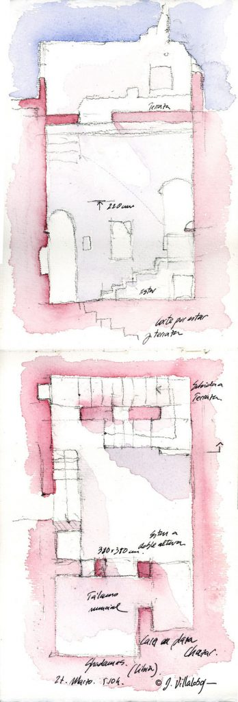 danielvillalobos-architecture-sketchbook-sketch-libya-4