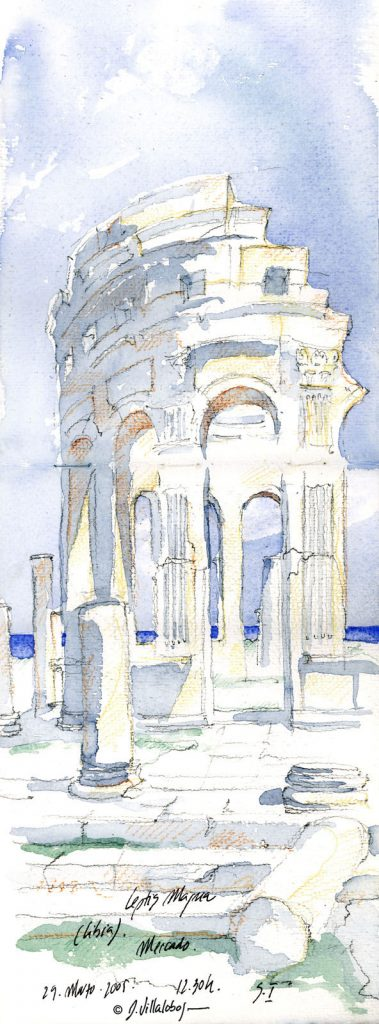 danielvillalobos-architecture-sketchbook-sketch-libya-6