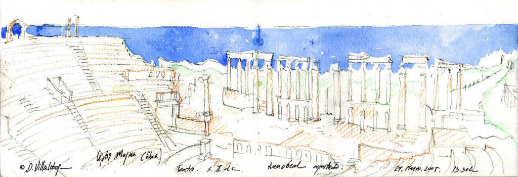 danielvillalobos-architecture-sketchbook-sketch-libya-7